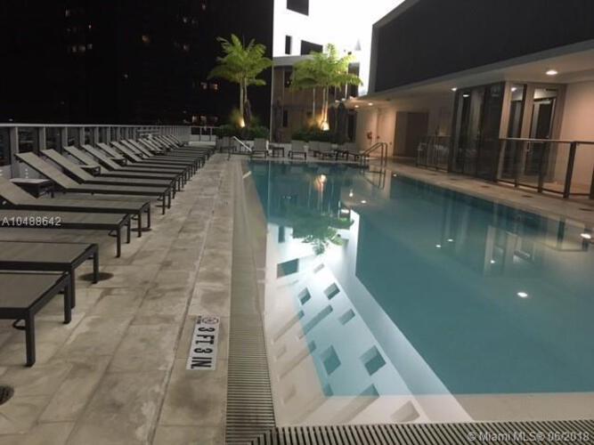 1300 Brickell Bay Drive, Miami, FL 33131, Brickell House #2212, Brickell, Miami A10488642 image #17
