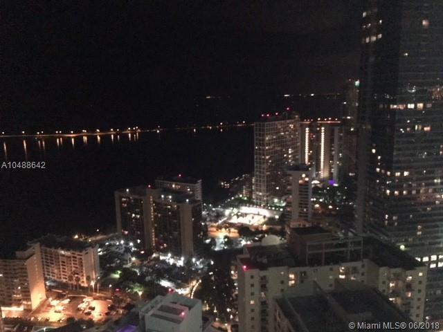 1300 Brickell Bay Drive, Miami, FL 33131, Brickell House #2212, Brickell, Miami A10488642 image #18