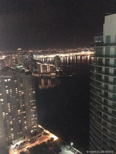 1300 Brickell Bay Drive, Miami, FL 33131, Brickell House #2212, Brickell, Miami A10488642 image #21