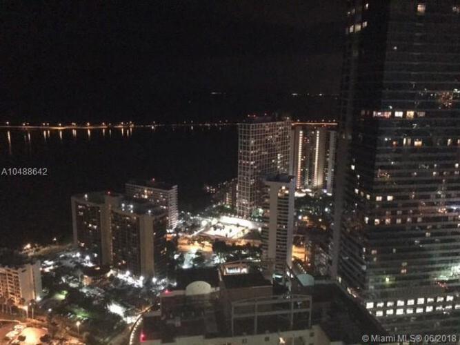 1300 Brickell Bay Drive, Miami, FL 33131, Brickell House #2212, Brickell, Miami A10488642 image #23