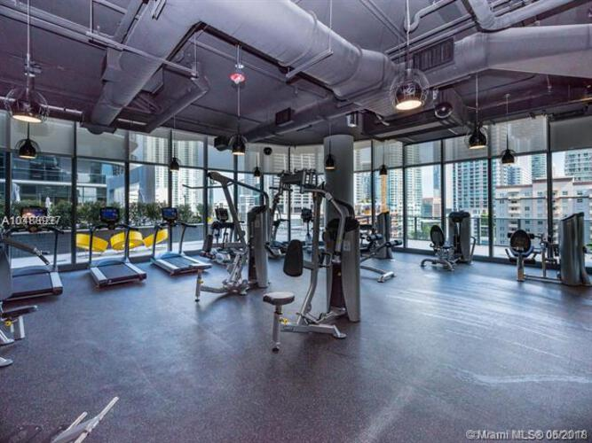 45 SW 9th St, Miami, FL 33130, Brickell Heights East Tower #3302, Brickell, Miami A10488937 image #3