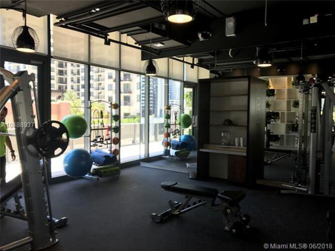 45 SW 9th St, Miami, FL 33130, Brickell Heights East Tower #3302, Brickell, Miami A10488937 image #6