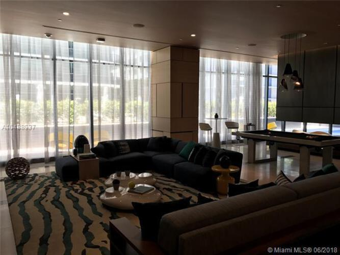 45 SW 9th St, Miami, FL 33130, Brickell Heights East Tower #3302, Brickell, Miami A10488937 image #10