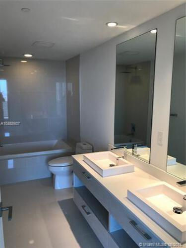 45 SW 9th St, Miami, FL 33130, Brickell Heights East Tower #3302, Brickell, Miami A10488937 image #14
