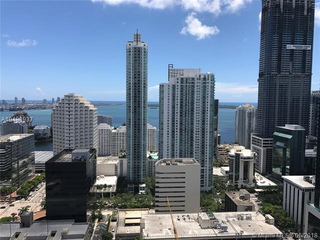 45 SW 9th St, Miami, FL 33130, Brickell Heights East Tower #3302, Brickell, Miami A10488937 image #22
