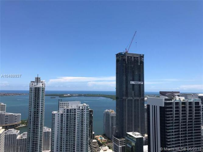 45 SW 9th St, Miami, FL 33130, Brickell Heights East Tower #3302, Brickell, Miami A10488937 image #23