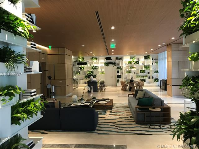 45 SW 9th St, Miami, FL 33130, Brickell Heights East Tower #3302, Brickell, Miami A10488937 image #27
