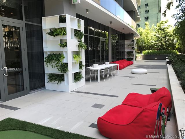 45 SW 9th St, Miami, FL 33130, Brickell Heights East Tower #3302, Brickell, Miami A10488937 image #28