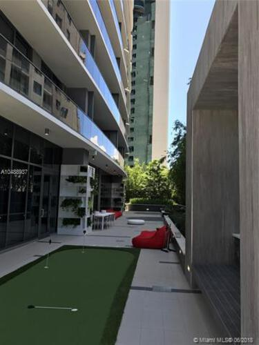 45 SW 9th St, Miami, FL 33130, Brickell Heights East Tower #3302, Brickell, Miami A10488937 image #33