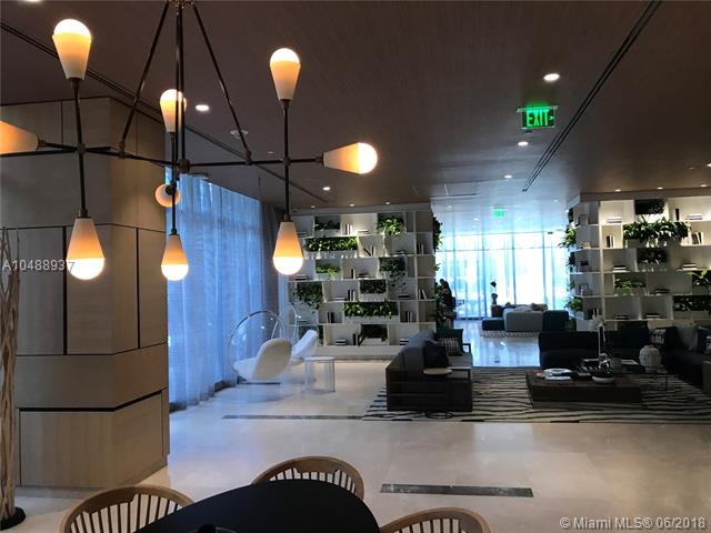 45 SW 9th St, Miami, FL 33130, Brickell Heights East Tower #3302, Brickell, Miami A10488937 image #35