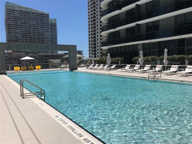 45 SW 9th St, Miami, FL 33130, Brickell Heights East Tower #3302, Brickell, Miami A10488937 image #36