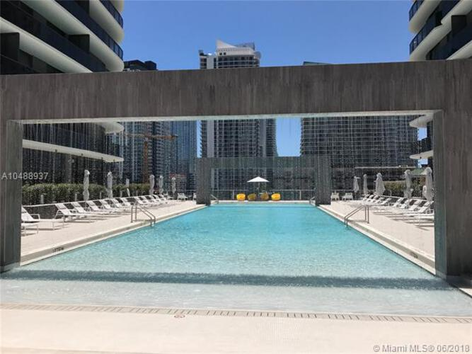 45 SW 9th St, Miami, FL 33130, Brickell Heights East Tower #3302, Brickell, Miami A10488937 image #38