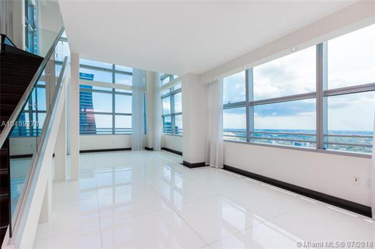 1395 Brickell Avenue, Miami, Florida 33131, Conrad Mayfield #3404, Brickell, Miami A10489271 image #1