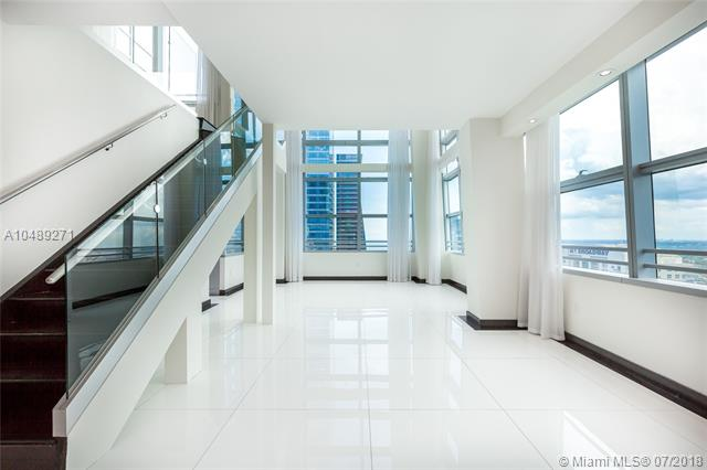 1395 Brickell Avenue, Miami, Florida 33131, Conrad Mayfield #3404, Brickell, Miami A10489271 image #2