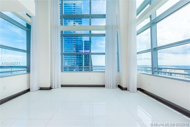 1395 Brickell Avenue, Miami, Florida 33131, Conrad Mayfield #3404, Brickell, Miami A10489271 image #3