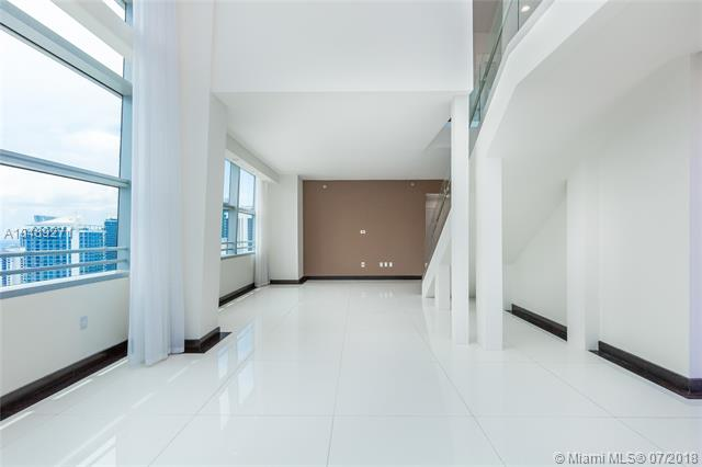 1395 Brickell Avenue, Miami, Florida 33131, Conrad Mayfield #3404, Brickell, Miami A10489271 image #4