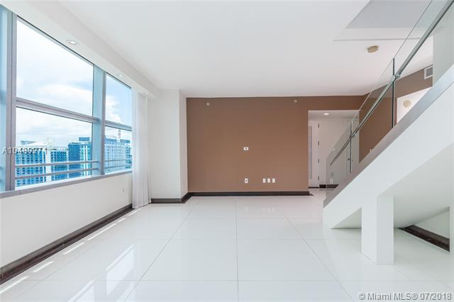 1395 Brickell Avenue, Miami, Florida 33131, Conrad Mayfield #3404, Brickell, Miami A10489271 image #5