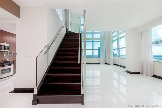 1395 Brickell Avenue, Miami, Florida 33131, Conrad Mayfield #3404, Brickell, Miami A10489271 image #6