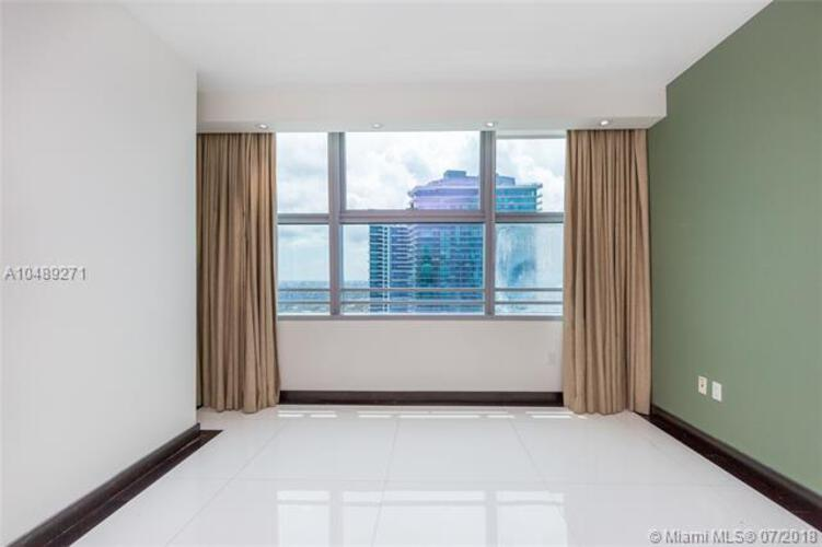1395 Brickell Avenue, Miami, Florida 33131, Conrad Mayfield #3404, Brickell, Miami A10489271 image #12