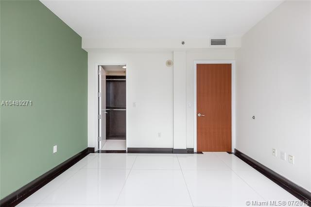 1395 Brickell Avenue, Miami, Florida 33131, Conrad Mayfield #3404, Brickell, Miami A10489271 image #13
