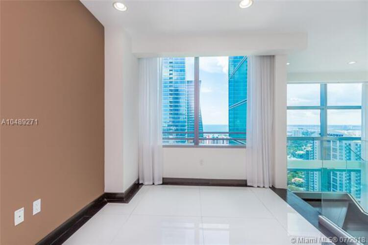 1395 Brickell Avenue, Miami, Florida 33131, Conrad Mayfield #3404, Brickell, Miami A10489271 image #16