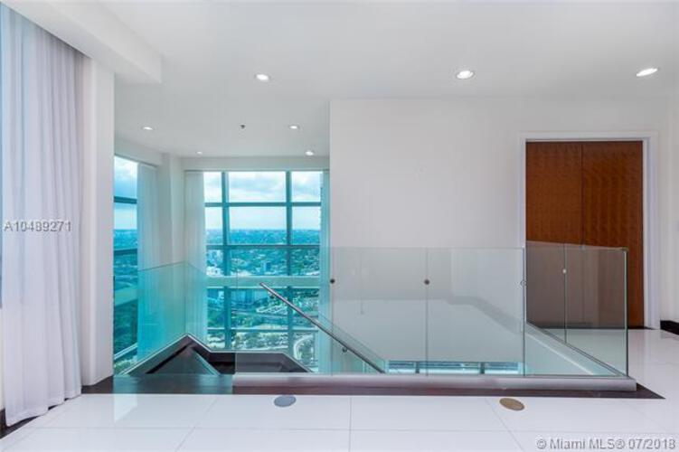 1395 Brickell Avenue, Miami, Florida 33131, Conrad Mayfield #3404, Brickell, Miami A10489271 image #17