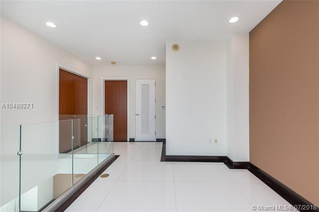 1395 Brickell Avenue, Miami, Florida 33131, Conrad Mayfield #3404, Brickell, Miami A10489271 image #18