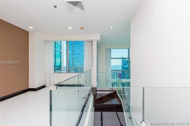 1395 Brickell Avenue, Miami, Florida 33131, Conrad Mayfield #3404, Brickell, Miami A10489271 image #19