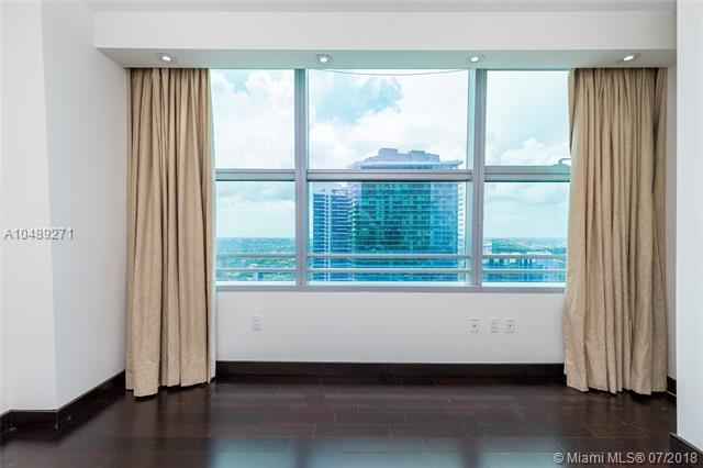 1395 Brickell Avenue, Miami, Florida 33131, Conrad Mayfield #3404, Brickell, Miami A10489271 image #21