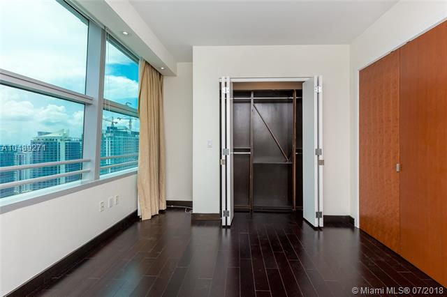 1395 Brickell Avenue, Miami, Florida 33131, Conrad Mayfield #3404, Brickell, Miami A10489271 image #23