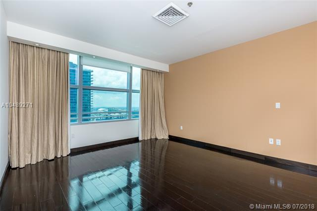 1395 Brickell Avenue, Miami, Florida 33131, Conrad Mayfield #3404, Brickell, Miami A10489271 image #24