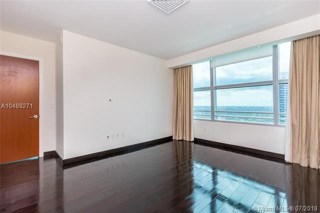 1395 Brickell Avenue, Miami, Florida 33131, Conrad Mayfield #3404, Brickell, Miami A10489271 image #28