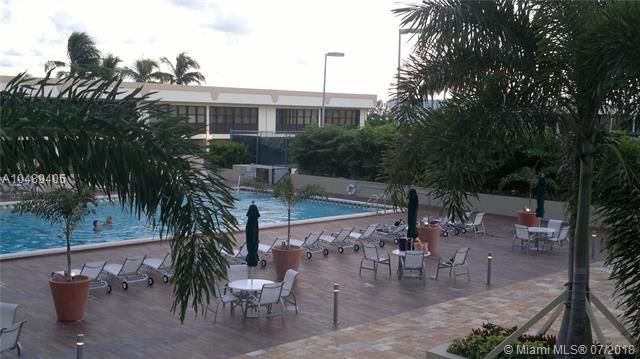 1901 Brickell Ave, Miami. FL 33129, Brickell Place I #APHX, Brickell, Miami A10489405 image #24