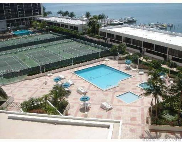 1901 Brickell Ave, Miami. FL 33129, Brickell Place I #APHX, Brickell, Miami A10489405 image #25