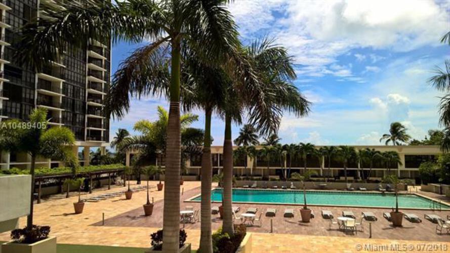 1901 Brickell Ave, Miami. FL 33129, Brickell Place I #APHX, Brickell, Miami A10489405 image #27