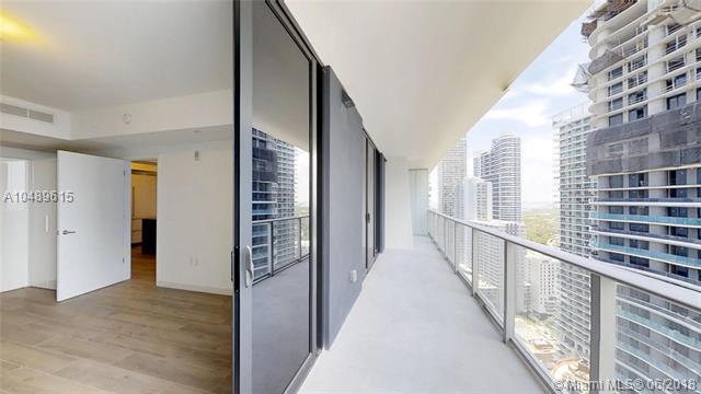 1010 Brickell Avenue, Miami, FL 33131, 1010 Brickell #3209, Brickell, Miami A10489615 image #12