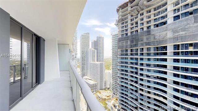 1010 Brickell Avenue, Miami, FL 33131, 1010 Brickell #3209, Brickell, Miami A10489615 image #13