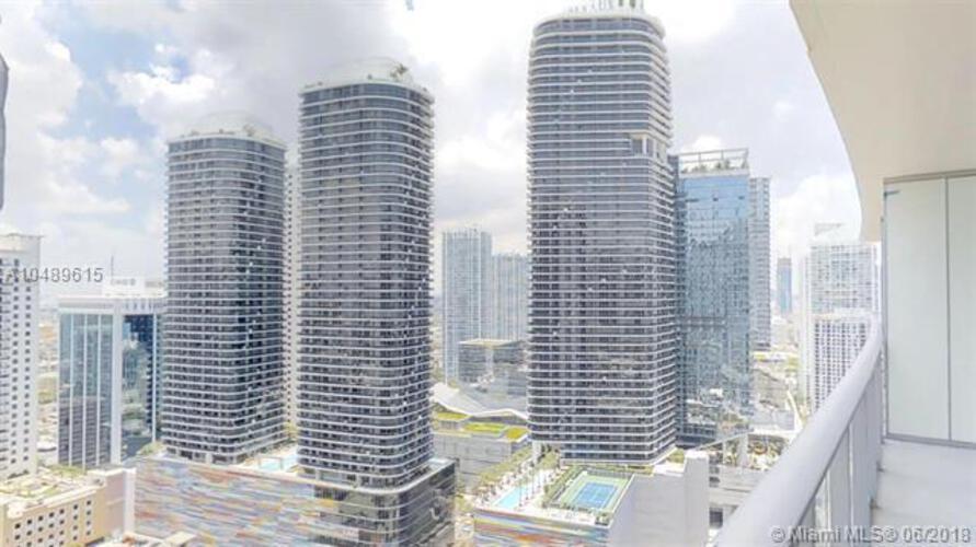 1010 Brickell Avenue, Miami, FL 33131, 1010 Brickell #3209, Brickell, Miami A10489615 image #14