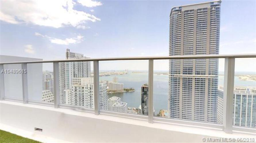 1010 Brickell Avenue, Miami, FL 33131, 1010 Brickell #3209, Brickell, Miami A10489615 image #16