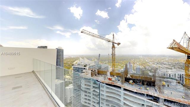 1010 Brickell Avenue, Miami, FL 33131, 1010 Brickell #3209, Brickell, Miami A10489615 image #17