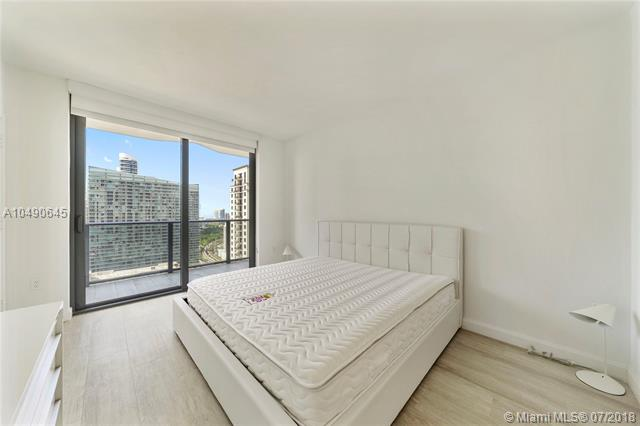 55 SW 9th St, Miami, FL 33130, Brickell Heights West Tower #2704, Brickell, Miami A10490645 image #4
