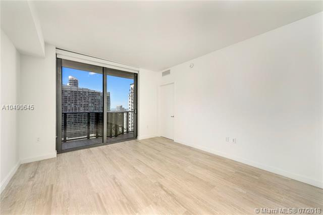 55 SW 9th St, Miami, FL 33130, Brickell Heights West Tower #2704, Brickell, Miami A10490645 image #5