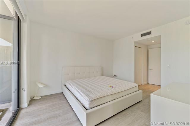 55 SW 9th St, Miami, FL 33130, Brickell Heights West Tower #2704, Brickell, Miami A10490645 image #7