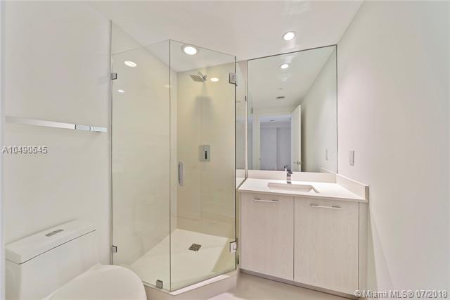 55 SW 9th St, Miami, FL 33130, Brickell Heights West Tower #2704, Brickell, Miami A10490645 image #8