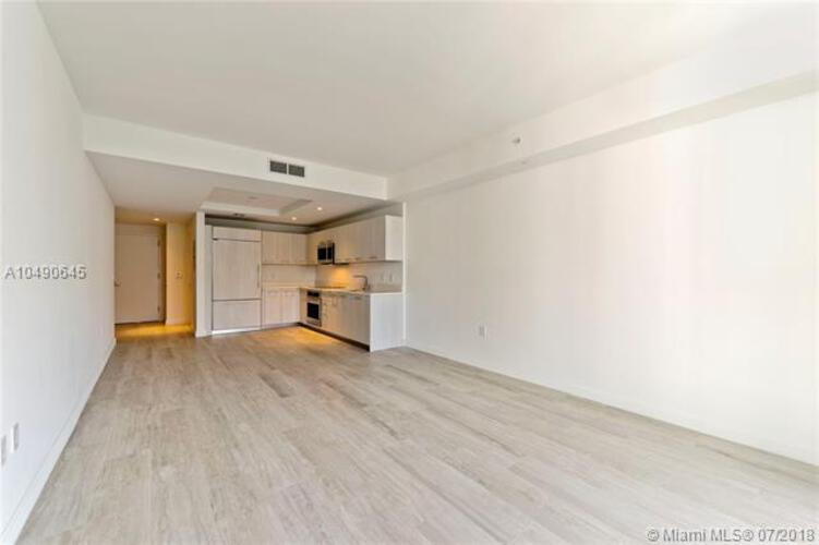 55 SW 9th St, Miami, FL 33130, Brickell Heights West Tower #2704, Brickell, Miami A10490645 image #11