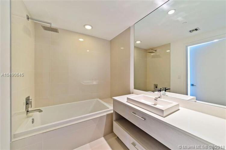 55 SW 9th St, Miami, FL 33130, Brickell Heights West Tower #2704, Brickell, Miami A10490645 image #12