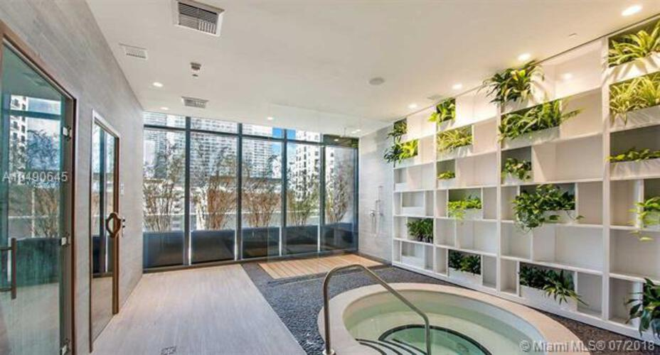 55 SW 9th St, Miami, FL 33130, Brickell Heights West Tower #2704, Brickell, Miami A10490645 image #18