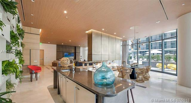 55 SW 9th St, Miami, FL 33130, Brickell Heights West Tower #2704, Brickell, Miami A10490645 image #23