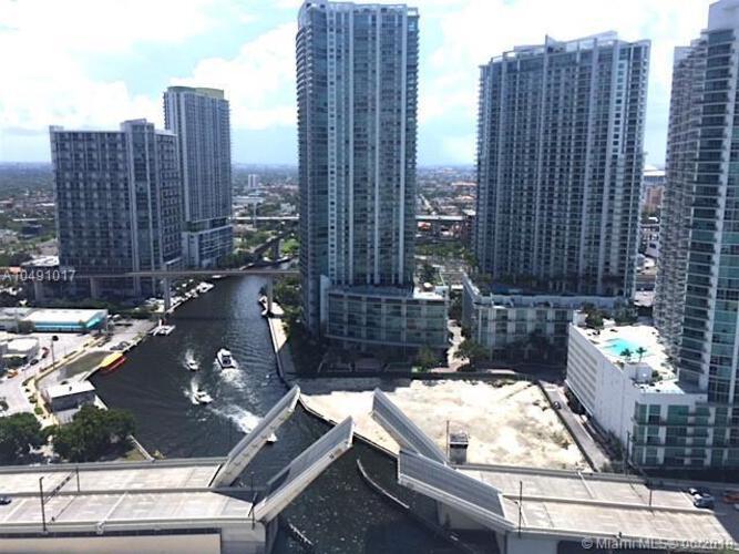 31 SE 5 St, Miami, FL. 33131, Brickell on the River North #3203, Brickell, Miami A10491017 image #1
