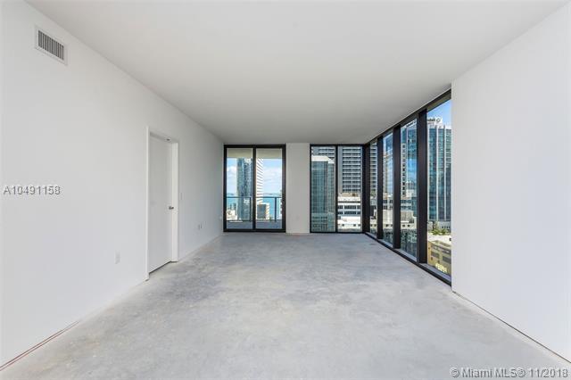 1010 Brickell Avenue, Miami, FL 33131, 1010 Brickell #2005, Brickell, Miami A10491158 image #5